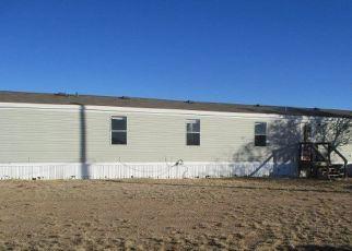 Casa en Remate en Fort Stockton 79735 E SMITH ST - Identificador: 4517026132