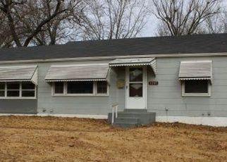 Casa en Remate en Saint Louis 63137 HOYT DR - Identificador: 4517037531