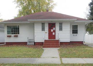 Casa en Remate en Wahpeton 58075 9TH ST N - Identificador: 4517045411