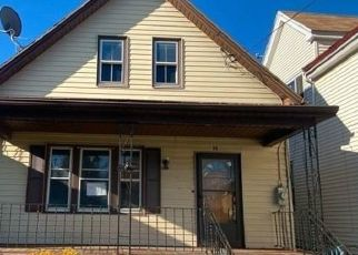 Casa en Remate en Buffalo 14206 WEISS ST - Identificador: 4517047155