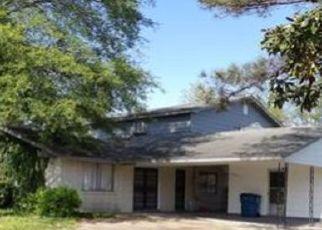 Casa en Remate en Clarksdale 38614 PAGE AVE - Identificador: 4517050671