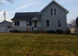 Casa en Remate en Faribault 55021 9TH AVE SW - Identificador: 4517054611