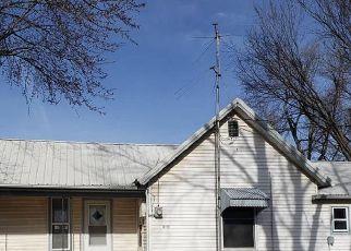 Casa en Remate en Pomona 66076 E 5TH ST - Identificador: 4517070373