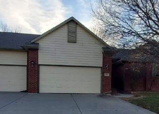 Casa en Remate en Andover 67002 N REMINGTON CIR - Identificador: 4517071244