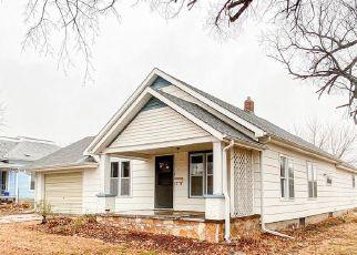Casa en Remate en Beloit 67420 N LINCOLN AVE - Identificador: 4517074764