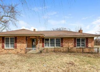 Casa en Remate en Greenfield 46140 N STATE ROAD 9 - Identificador: 4517075183