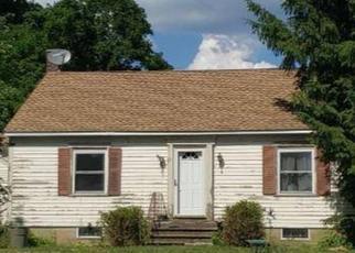 Casa en Remate en Copake 12516 COUNTY ROUTE 7A - Identificador: 4517080450
