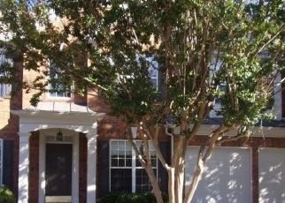 Casa en Remate en Smyrna 30082 WESTCHESTER DR SE - Identificador: 4517081775