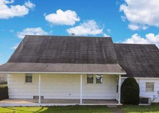 Casa en Remate en Leesport 19533 KISSINGER AVE - Identificador: 4517099725