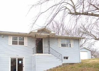 Casa en Remate en Granby 64844 STEADMAN HILL RD - Identificador: 4517110227