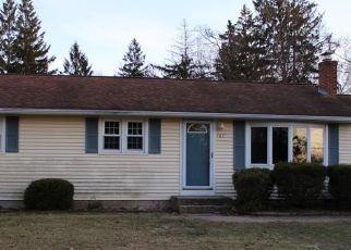Casa en Remate en South Windsor 06074 GRIFFIN RD - Identificador: 4517124688