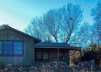 Casa en Remate en Yellville 72687 MC 6035 - Identificador: 4517140900