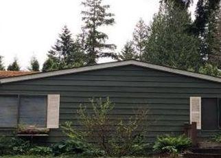 Casa en Remate en Maple Valley 98038 265TH AVE SE - Identificador: 4517157987