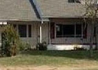 Casa en Remate en Bronte 76933 N MAIN ST - Identificador: 4517161921