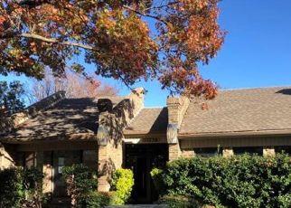 Casa en Remate en Dallas 75248 GOLDEN CREEK RD - Identificador: 4517162349