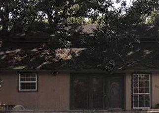 Casa en Remate en Malakoff 75148 POINT LAVISTA RD - Identificador: 4517163669