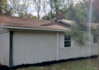 Casa en Remate en Smoaks 29481 HARRISON RD - Identificador: 4517168934