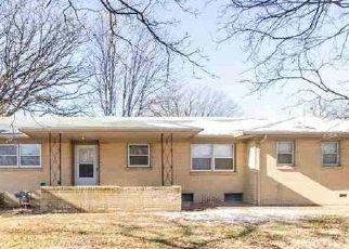 Casa en Remate en Wichita 67209 S MAIZE RD - Identificador: 4517179881
