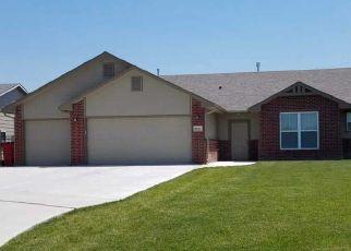 Casa en Remate en Wichita 67226 E MILLRUN ST - Identificador: 4517180756