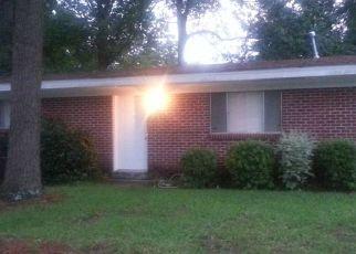 Casa en Remate en Montgomery 36109 DUVAL DR - Identificador: 4517196513