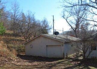 Casa en Remate en Edwards 65326 ZEBCO CT - Identificador: 4517198704