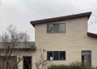 Casa en Remate en North Branch 48461 MILLIS RD - Identificador: 4517203975