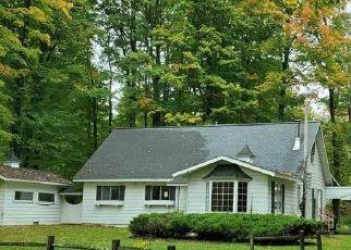 Casa en Remate en Copemish 49625 CADILLAC HWY - Identificador: 4517205269