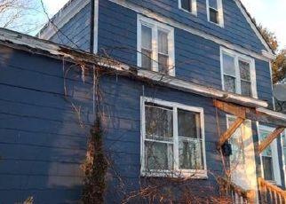 Casa en Remate en Pittsfield 01201 BENTLEY TER - Identificador: 4517211851
