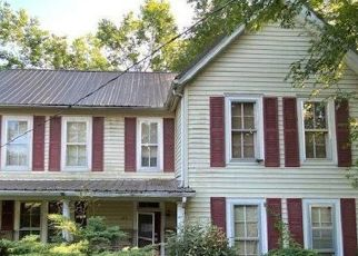 Casa en Remate en Horse Cave 42749 CHURCH ST - Identificador: 4517222800