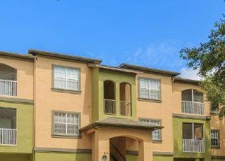 Casa en Remate en Tampa 33637 SANCTUARY COVE DR - Identificador: 4517229809