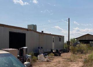 Casa en Remate en Cochise 85606 W BIRD OF PARADISE TRL - Identificador: 4517230677