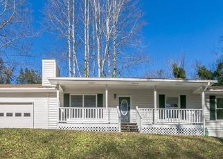 Casa en Remate en Oakwood 30566 STEPHENS RD - Identificador: 4517238112