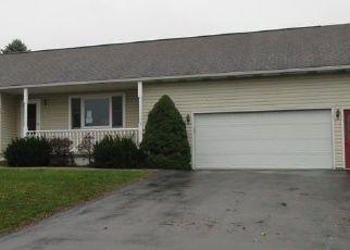 Casa en Remate en Hollidaysburg 16648 ESAU ST - Identificador: 4517269210