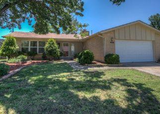 Casa en Remate en Tulsa 74145 E 40TH PL - Identificador: 4517271853