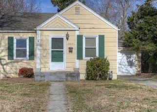 Casa en Remate en Joplin 64801 E 12TH ST - Identificador: 4517276216