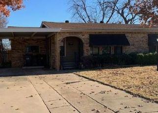 Casa en Remate en Wichita Falls 76308 RUBSAM ST - Identificador: 4517278864