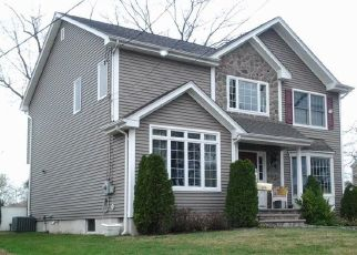 Casa en Remate en Saddle Brook 07663 OAK AVE - Identificador: 4517296817