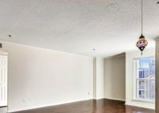 Casa en Remate en Mc Lean 22102 LINCOLN WAY - Identificador: 4517305571