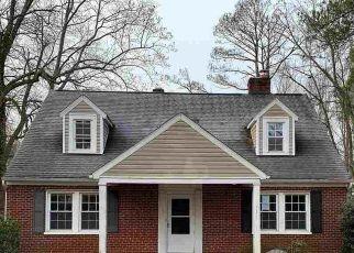 Casa en Remate en Kents Store 23084 BROAD STREET RD - Identificador: 4517321331