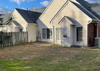 Casa en Remate en Fredericksburg 22408 GLASCOW DR - Identificador: 4517322653