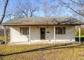 Casa en Remate en Carlisle 40311 MORGAN ST - Identificador: 4517325724