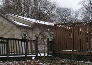 Casa en Remate en Bloomington 47403 W DECKARD DR - Identificador: 4517326140