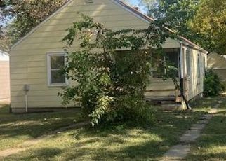 Casa en Remate en Rock Port 64482 COLVIN AVE - Identificador: 4517332731