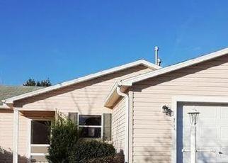 Casa en Remate en Lady Lake 32162 SE 168TH MAPLESONG LN - Identificador: 4517359440
