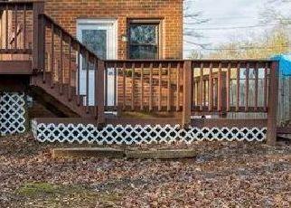 Casa en Remate en Fredericksburg 22405 WINSTON PL - Identificador: 4517360760