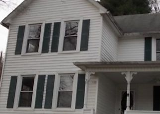 Casa en Remate en Saltville 24370 COURT ST - Identificador: 4517362506