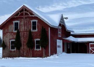 Casa en Remate en Edmeston 13335 COUNTY HIGHWAY 20 - Identificador: 4517364704