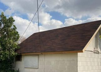 Casa en Remate en Corpus Christi 78416 ARCHDALE DR - Identificador: 4517373905