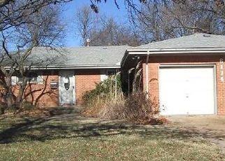 Casa en Remate en Wichita 67208 E 11TH ST N - Identificador: 4517378718