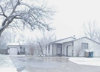 Casa en Remate en Andover 67002 W ALLISON ST - Identificador: 4517380463
